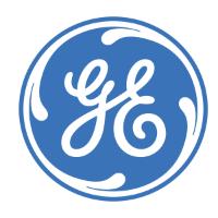 2cb362116cc401 EOD Risers  General Electric Company