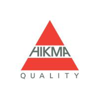 Hikma Pharmaceuticals Plc