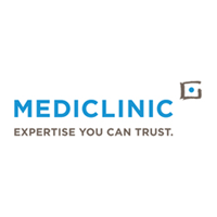 Mediclinic International PLC