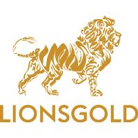Lionsgold Ltd