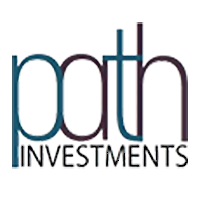 Path Investments Plc ORD GBP0.001