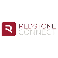 INTERVIEW  RedstoneConnect Target Price Raised by Whitman Howard 3cc8d37f3cc2