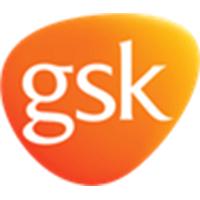 GlaxoSmithKline plc