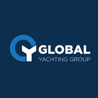 Global Yachting Group