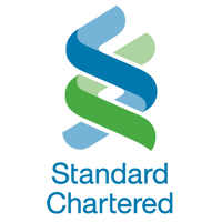 Standard Chartered Plc