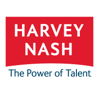 Harvey Nash Group plc