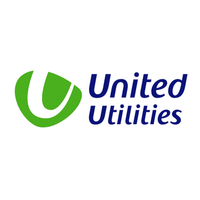 United Utilities Group