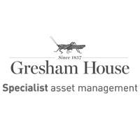 Gresham House Plc