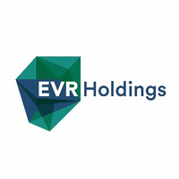 EVR Holdings