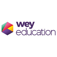 Wey Education plc