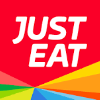 Just Eat plc
