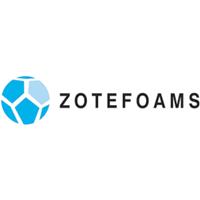 Zotefoams PLC