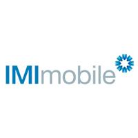 IMImobile Plc