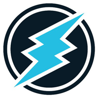 Electroneum and Ubuntu Pathways join forces in ground-breaking deal