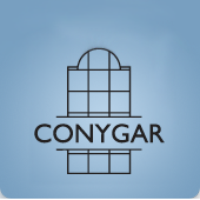 Conygar Investment Company PLC