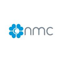 NMC Health PLC