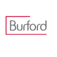 Burford Capital Limited