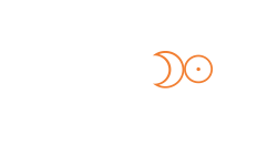 Jubilee Metals Group