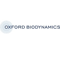 Oxford BioDynamics