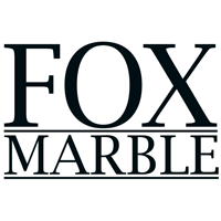 Fox Marble Holdings