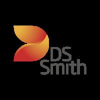 DS Smith plc