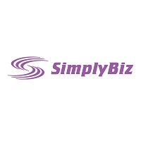 SimplyBiz Group Plc