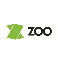 Zoo Digital Group Plc