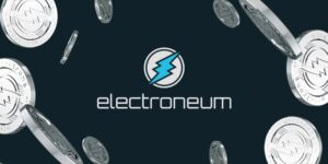 Electroneum Payments
