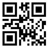 Electroneum code