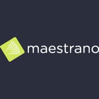 Maestrano Group Plc