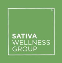 Sativa Wellness Group plc
