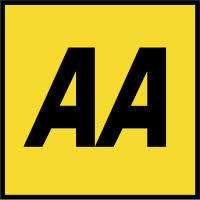AA PLC