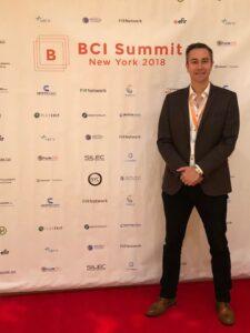 BCI Summit 2018
