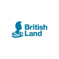 British Land company plc