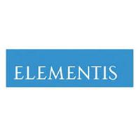 Elementis PLC