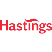 Hastings Group Holdings PLc