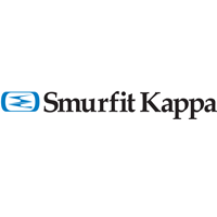 ec6695c154 Smurfit Kappa and HP digital printing expansion throughout Europe