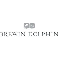 Brewin Dolphin Holdings PLC