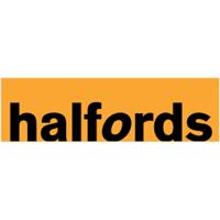 Halfords PLC