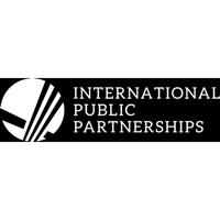 International Public Partnership