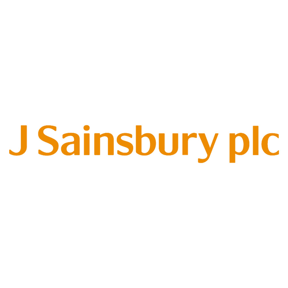 J Sainsbury plc re proposed merger with Asda Group Ltd