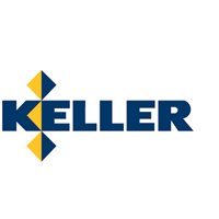 Keller Group PLC