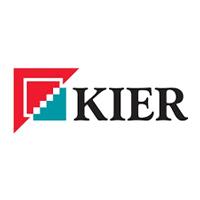 Kier Group PLc