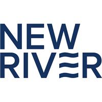 NewRiver REIT PLC