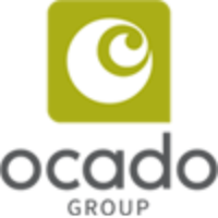 Ocado Group PLC