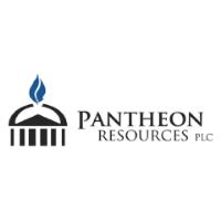 Pantheon Resources