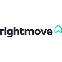 Rightmove PLC