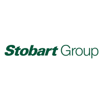 Stobart Group LTD