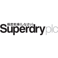 2893abf24d80 Superdry PLC Difficult trading period impacted by unseasonably warm ...