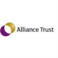 alliance trust plc